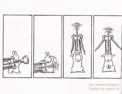 рисунки картинки приколы: